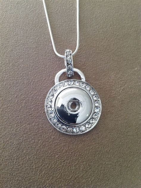 origami owl shark tank 17 best images about snaps on chain