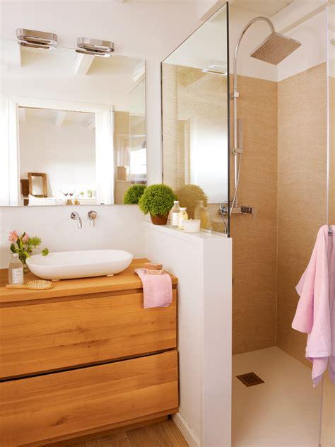 fotos de ba os peque os con ducha ba 241 os peque 241 os con ducha banos pequenos con ducha 38