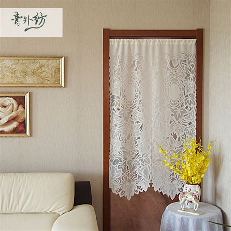 country kitchen curtains cheap popular country kitchen curtains buy cheap country kitchen
