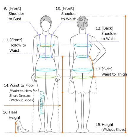 how to measure knitting crochet knitting techniques
