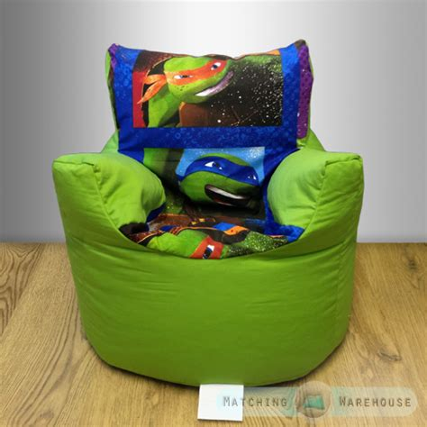 Bean Bag Chairs For Boys by Children S Character Bean Bag Chairs Disney Boys
