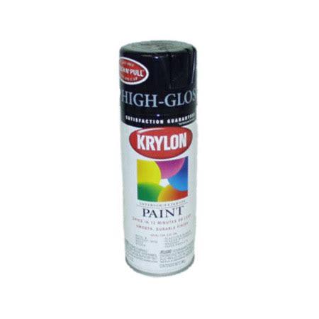 spray paint website krylon dull aluminum color spray paint 12 ounce