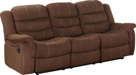 reclining sofa slipcover 3 seat sofa bed slipcover sofa ideas interior