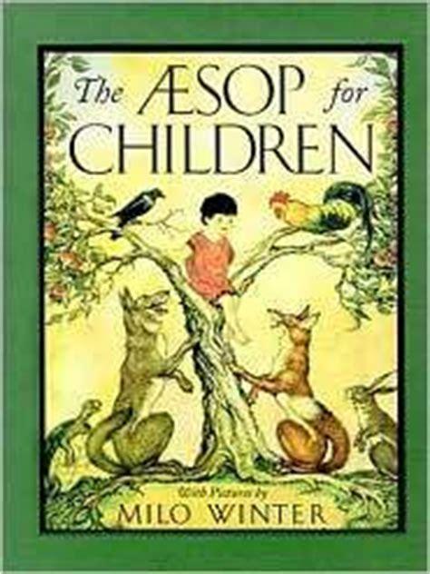 traditional literature picture books children traditional literature shelf