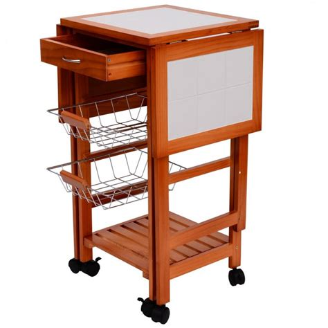 small kitchen island cart small kitchen island cart with drawers home inspiring