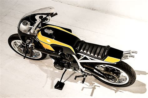 motorcycle rubber sts stroke of luck enginethusiast s trophy winning yamaha