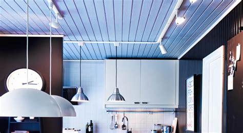 instalar lara techo decorablog revista de decoraci 243 n