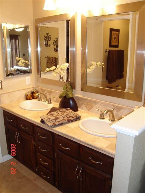 Spa Like Bathroom Designs by Spa Like Bathroom Designs Our Spa Like Master Bath This