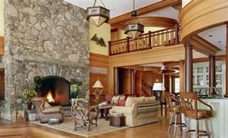 interior designing of home luxury interior designs
