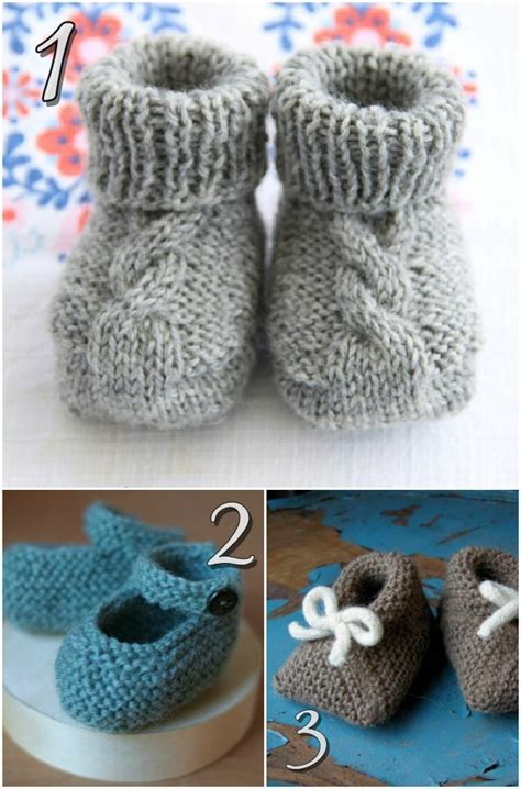 knitted slippers for toddlers 10 free knitting patterns for baby shoes blissfully