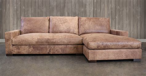 leather sofas italian american made leather furniture leather sofas leather