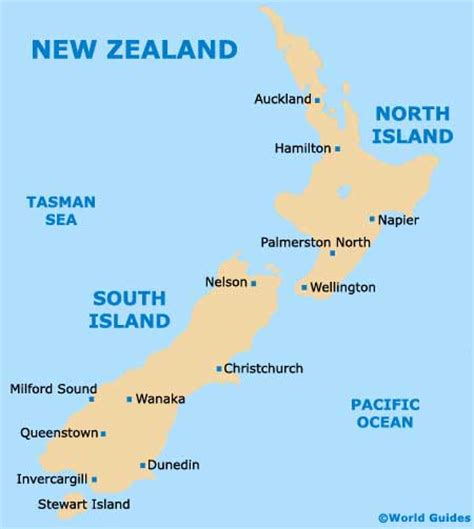auckland new zealand map of christchurch airport chc orientation and maps