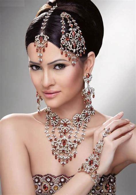 indian jewelry fashion new indian jewellery