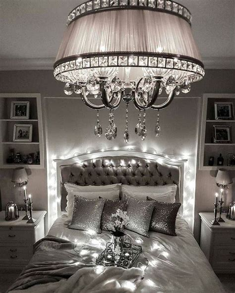 bedroom with chandelier 25 best ideas about bedroom chandeliers on
