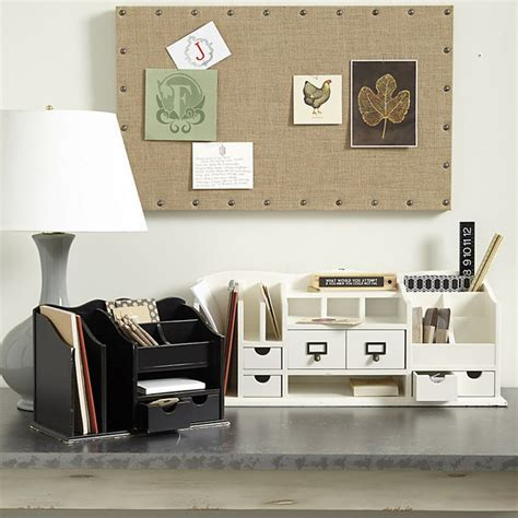 desk accessories for home office original home office desk organizers traditional desk