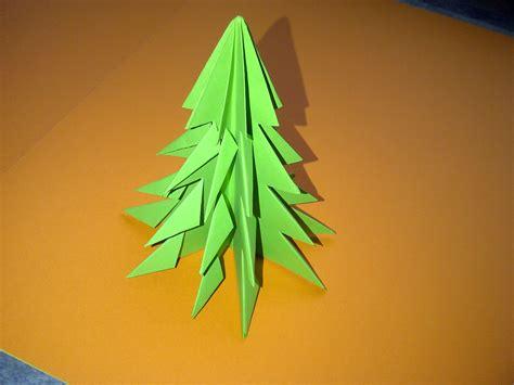 servietten falten weihnachtsbaum weihnachtsbaum falten 28 images servietten falten