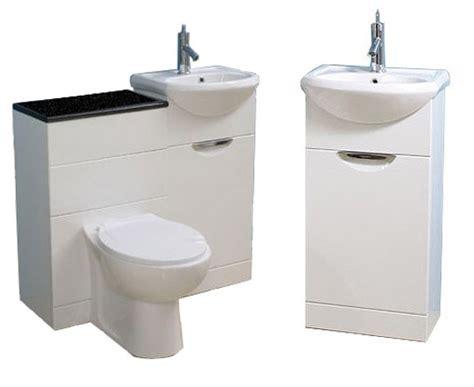 small sink bathroom vanity vanities for bathrooms vanities for small bathrooms