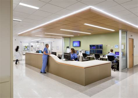 emergency department floor plan 100 hospital emergency department floor plan index