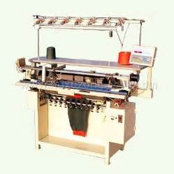 knitting machine service computerized knitting machine for sleeves purchasing
