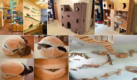 cat ideas 30 awesome furniture design ideas for cat home