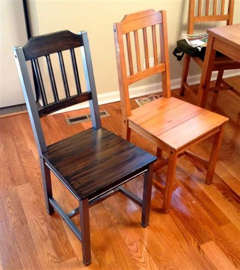 how to refinish a dining room table 17 best ideas about refinished dining tables on