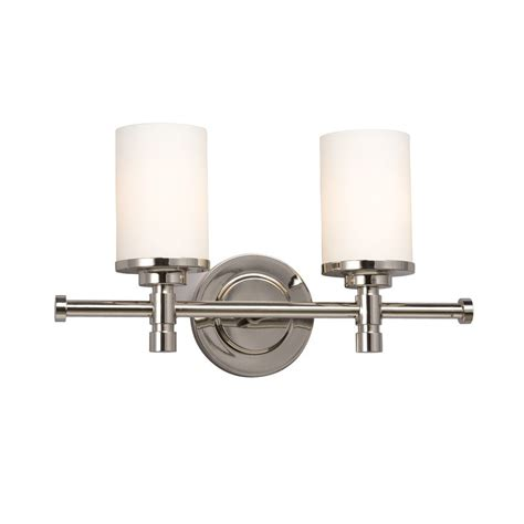 2 light bathroom vanity light 2 light bathroom vanity light 28 images shop kichler
