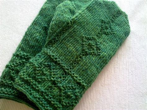 twined knitting twined knitting http drutoterapia se 2011 08