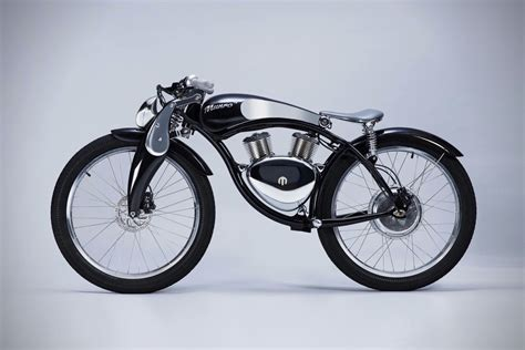 Electric Bike Motor by Munro Motor 2 0 Electric Bike Hiconsumption