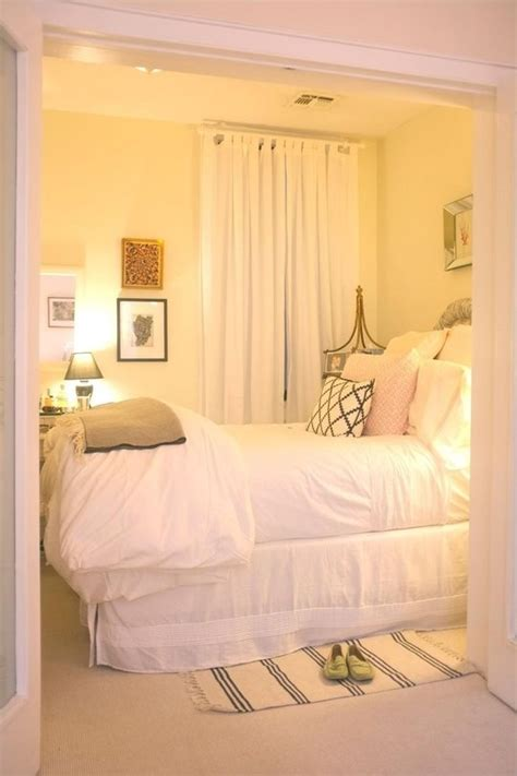 Small Bedroom Design Inspiration More Bedroom Inspiration Belclaire House