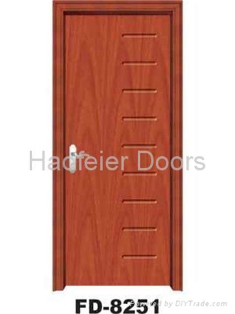 exterior doors cheap exterior doors cheap