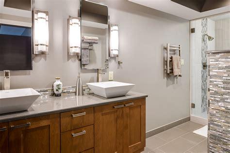 2014 award winning bathroom designs ramsey interiors award winning interior designer in kansas city our work modern bathroom zen