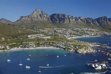 top 10 destinations at cape best gay honeymoons of the world australia cape town