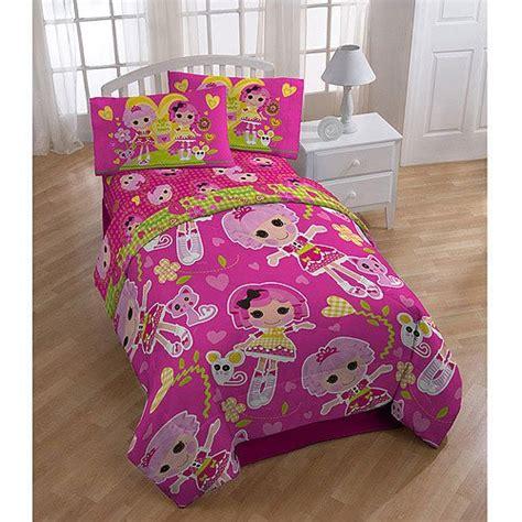 lalaloopsy bed set lalaloopsy bed set themed bedroom ideas
