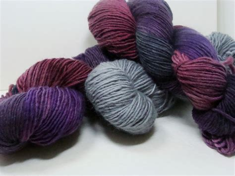 vancouver knitting stores vancouver yarn kit 171 yarn hollow dyed yarn and fibers