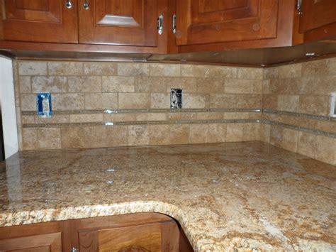 backsplash glass tile designs 75 kitchen backsplash ideas for 2018 tile glass metal etc