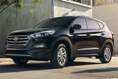 Best Fuel Economy Suv by 10 Suvs With The Best Fuel Economy Thestreet