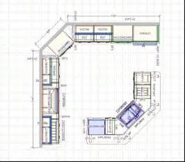 design own kitchen layout kitchen designs layouts kitchen and dining