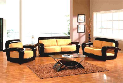rooms togo living room furniture at rooms to go modern house