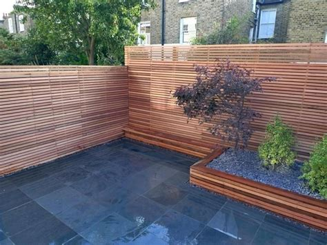 design your backyard backyard fence ideas to keep your backyard privacy and