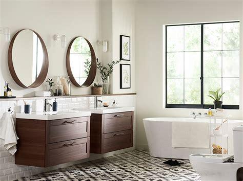 designer bathroom furniture bathroom furniture inspiration