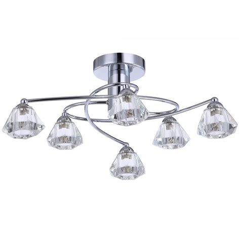 ceiling light price buy cheap ceiling light compare lighting prices for best