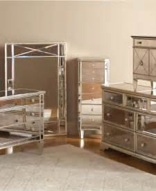 cheap mirrored bedroom furniture mirror bedroom furniture sets image mirrored in