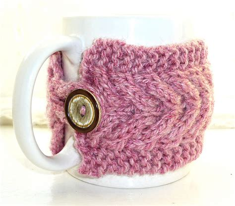 knitted mug cosy free pattern 301 moved permanently