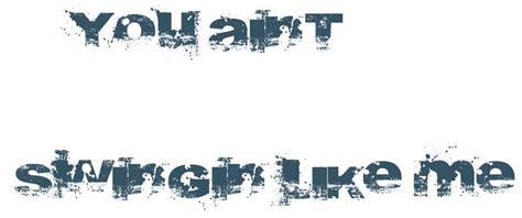 spray paint generator spray paint fonts spray paint font generator