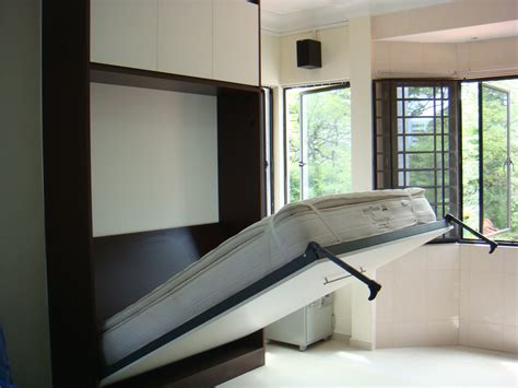 small space bedroom furniture 11 most possible bedroom furniture ideas for small spaces