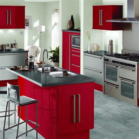 choosing paint colors for kitchen 100 kitchen tips for choosing kitchen choosing