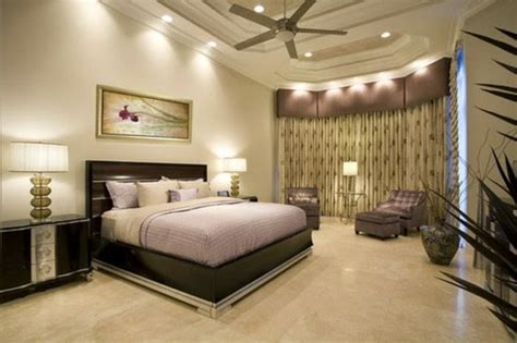 lights ceiling bedroom 33 cool ideas for led ceiling lights and wall lighting