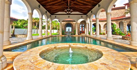 luxury homes in jacksonville fl luxury homes for sale in northeast florida jacksonville