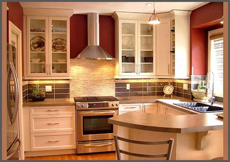 tiny kitchen ideas modern small kitchen design ideas 2015