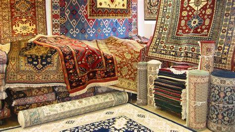 limpieza alfombras persas limpieza de alfombras